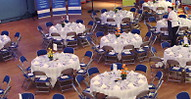 Cleveland Caterers Image 8