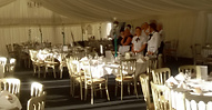 Cleveland Caterers Image 10