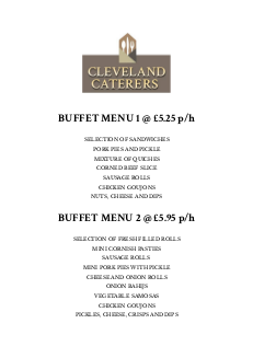BuffetMenu1and2.png
